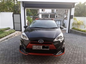toyota-x-urban-original-2015-cars-for-sale-in-badulla
