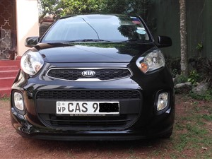kia-picanto-2016-cars-for-sale-in-colombo