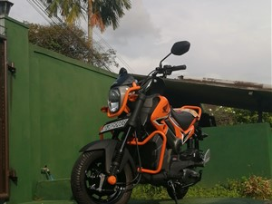 honda-navi-2017-motorbikes-for-sale-in-colombo