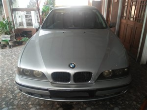 bmw-525-tds-1996-cars-for-sale-in-colombo