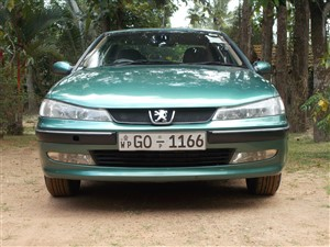 peugeot-406-d9-com-2002-cars-for-sale-in-gampaha