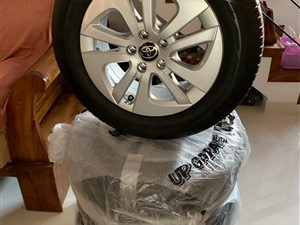 toyota-toyota-2015-spare-parts-for-sale-in-colombo