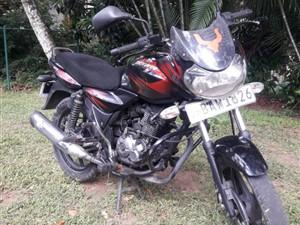 bajaj-discover-125-2014-motorbikes-for-sale-in-colombo