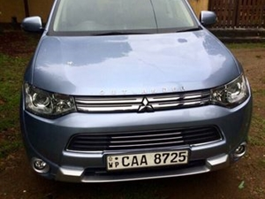 mitsubishi-outlander-2013-jeeps-for-sale-in-colombo