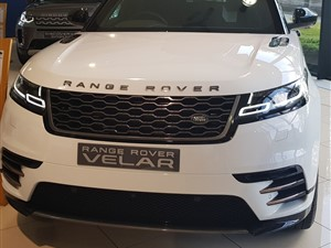 land-rover-velar-r-dynamic-s-2019-jeeps-for-sale-in-colombo