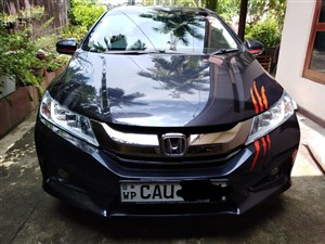 honda-honda-grace-ex-2017-cars-for-sale-in-colombo