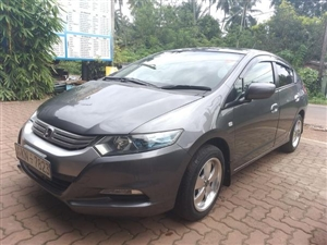 honda-insight-2009-cars-for-sale-in-colombo