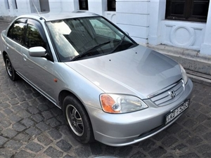 honda-civic-2003-cars-for-sale-in-colombo