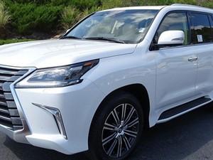 lexus-lx570-2019-cars-for-sale-in-jaffna