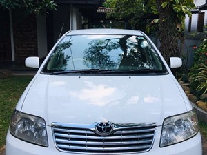 toyota-corolla-121-g-drade-2005-cars-for-sale-in-badulla