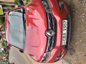 renault-kwid-2015-cars-for-sale-in-badulla