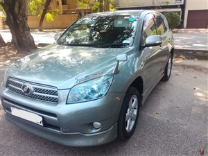 toyota-rav4-g-grade-2011-jeeps-for-sale-in-gampaha