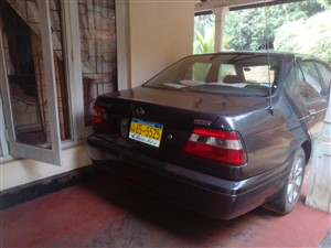 nissan-bluebird-sss-1999-cars-for-sale-in-colombo