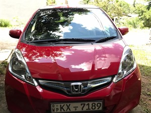 honda-fit-gp1-2013-cars-for-sale-in-colombo