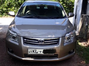 toyota-axio-x-limited-2008-cars-for-sale-in-colombo