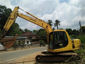 komatsu-pc-120-2004-machineries-for-sale-in-ratnapura