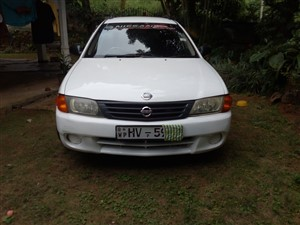 mazda-y11--(ad-wagon)-2001-cars-for-sale-in-badulla