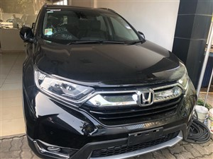 honda-cr-v-vti-l-2019-jeeps-for-sale-in-colombo