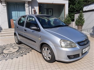 tata-indica-diesel-2008-cars-for-sale-in-colombo