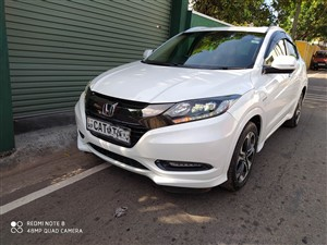 honda-vezel-2016-2016-jeeps-for-sale-in-colombo