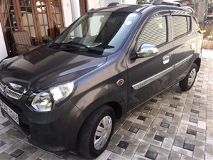suzuki-alto-2015-2015-cars-for-sale-in-gampaha