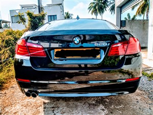 bmw-520i-2011-cars-for-sale-in-colombo