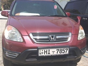 honda-crv-2003-jeeps-for-sale-in-colombo