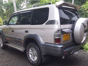toyota-prado-95-1997-jeeps-for-sale-in-puttalam