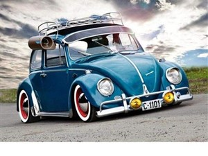 volkswagen-beetle-2015-spare-parts-for-sale-in-colombo