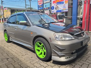 honda-honda-civic-es8-2003-cars-for-sale-in-colombo