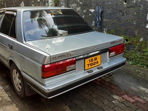 nissan-tred-sunny-1988-cars-for-sale-in-colombo