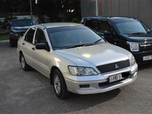 mitsubishi-cs1-2002-cars-for-sale-in-colombo