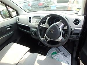 suzuki-suzuki-wagan-r-fz-2015-cars-for-sale-in-gampaha