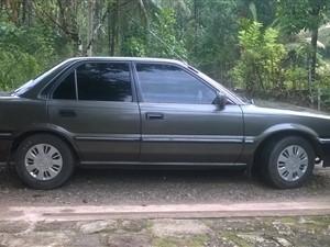 toyota-corolla-1991-cars-for-sale-in-kalutara