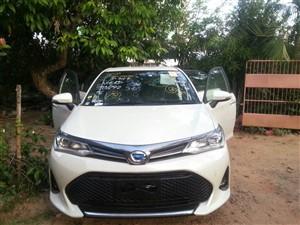 toyota-axio-wxb-2019-cars-for-sale-in-matara