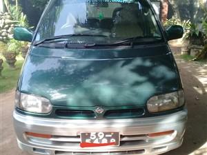 nissan-serena-1994-vans-for-sale-in-gampaha