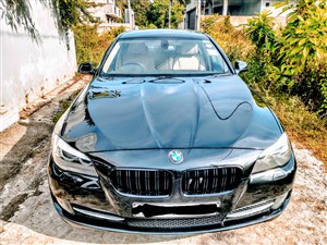 bmw-520i-2012-cars-for-sale-in-colombo