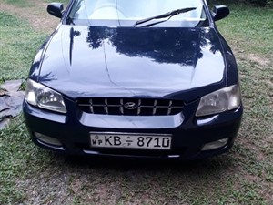 hyundai-accent-2006-cars-for-sale-in-colombo