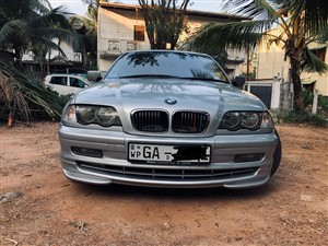 bmw-320d-e46-1999-cars-for-sale-in-colombo
