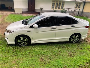 honda-grace-ex-(modulo)-2015-cars-for-sale-in-colombo