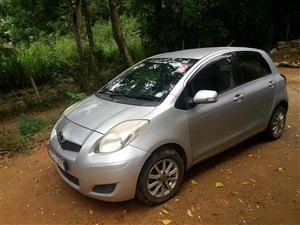 toyota-vitz-2009-cars-for-sale-in-badulla