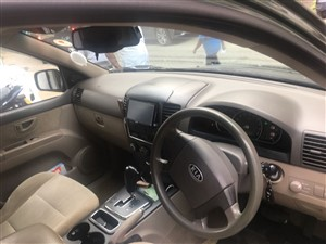 kia-sorento-2007-2007-jeeps-for-sale-in-colombo