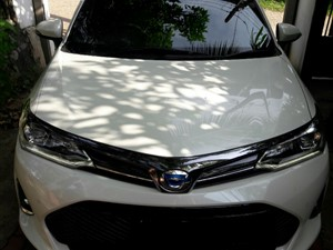 toyota-axio-wxb-2018-2018-cars-for-sale-in-colombo