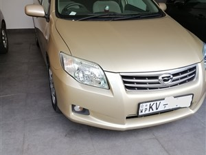 toyota-axio-141-2012-cars-for-sale-in-colombo