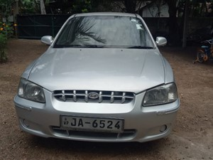 hyundai-accent-2000-cars-for-sale-in-colombo