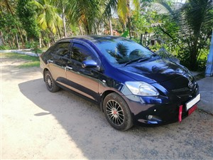 toyota-yaris-2007-cars-for-sale-in-colombo