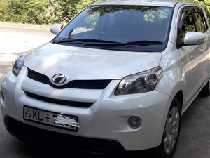 toyota-i-a-t-2007-cars-for-sale-in-puttalam