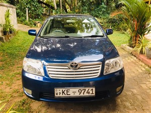 toyota-corolla-121-2007-cars-for-sale-in-gampaha
