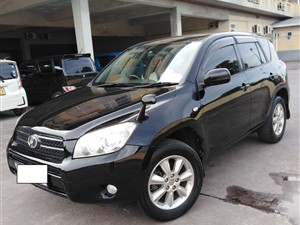 toyota-rav4-2008-jeeps-for-sale-in-gampaha