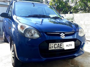 suzuki-alto-01-st-owner-2015-cars-for-sale-in-colombo